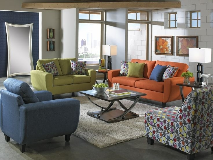 living room furniture orange county 10 inspirations orange county sofas sofa ideas 22072