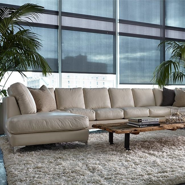 9 Best Made In The Usa Images On Pinterest | Sectional Sofas, Living Intended For Macon Ga Sectional Sofas (Photo 8 of 10)
