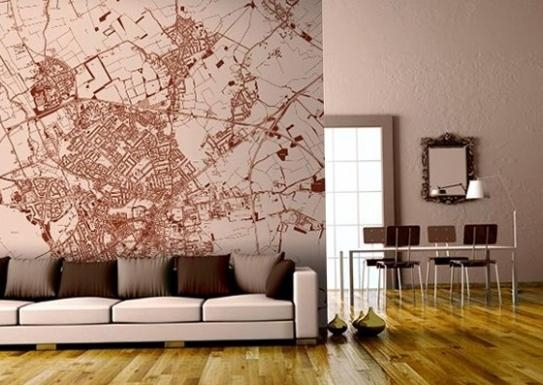 9 Collection Of Ikea Canvas Wall Art Intended For Ikea Canvas Wall Art (View 14 of 20)