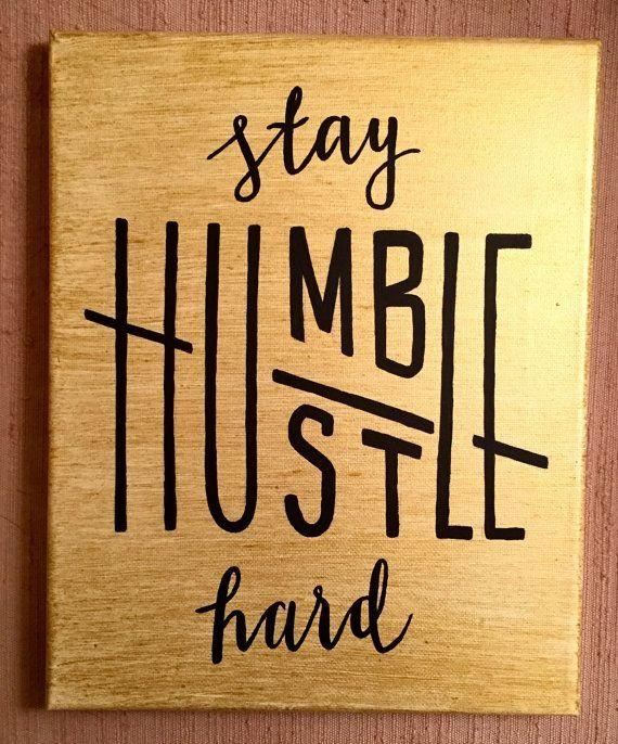963 Best Back To College Images On Pinterest | Bedrooms, Thoughts Inside Canvas Wall Art For Dorm Rooms (Photo 15 of 20)