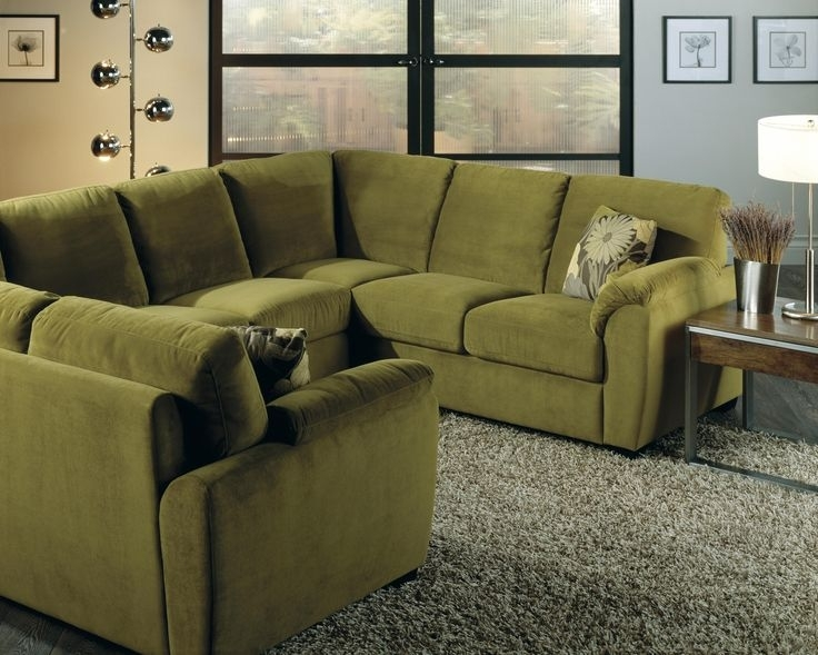 97 Best Living Room Images On Pinterest | Curtain Length, Net Regarding Nova Scotia Sectional Sofas (Photo 1 of 10)