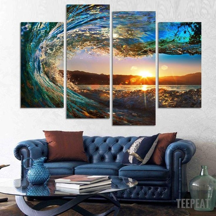 98 Best Nature Art Decor Images On Pinterest | Canvas Prints In Nature Canvas Wall Art (Image 8 of 20)