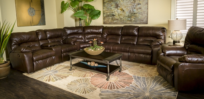 Nebraska Furniture Mart Interior Designers ~ Photos nebraska furniture mart sectional sofas sofa ideas
