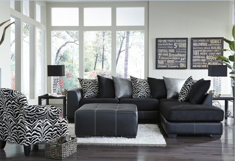 10 Photos Sectional Sofas At Aarons Sofa Ideas