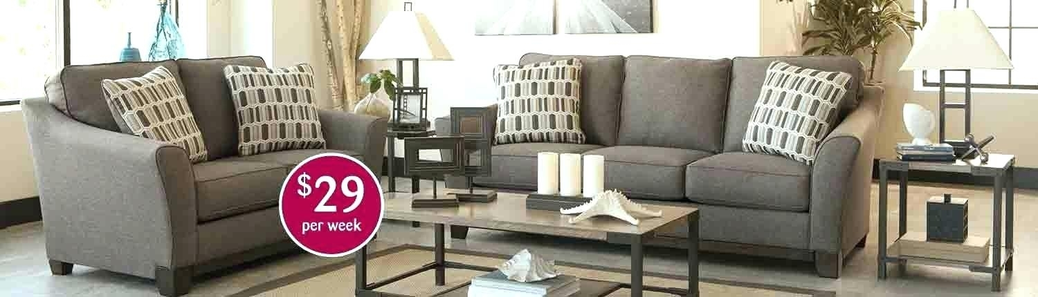 Aarons Sectional Sofas | Adrop Within Kingston Ontario Sectional Sofas (Image 1 of 10)