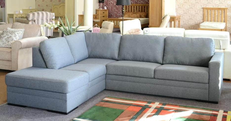 Abbey Corner Sofa Marks And Spencer | Conceptstructuresllc With Marks And Spencer Sofas And Chairs (Image 3 of 10)