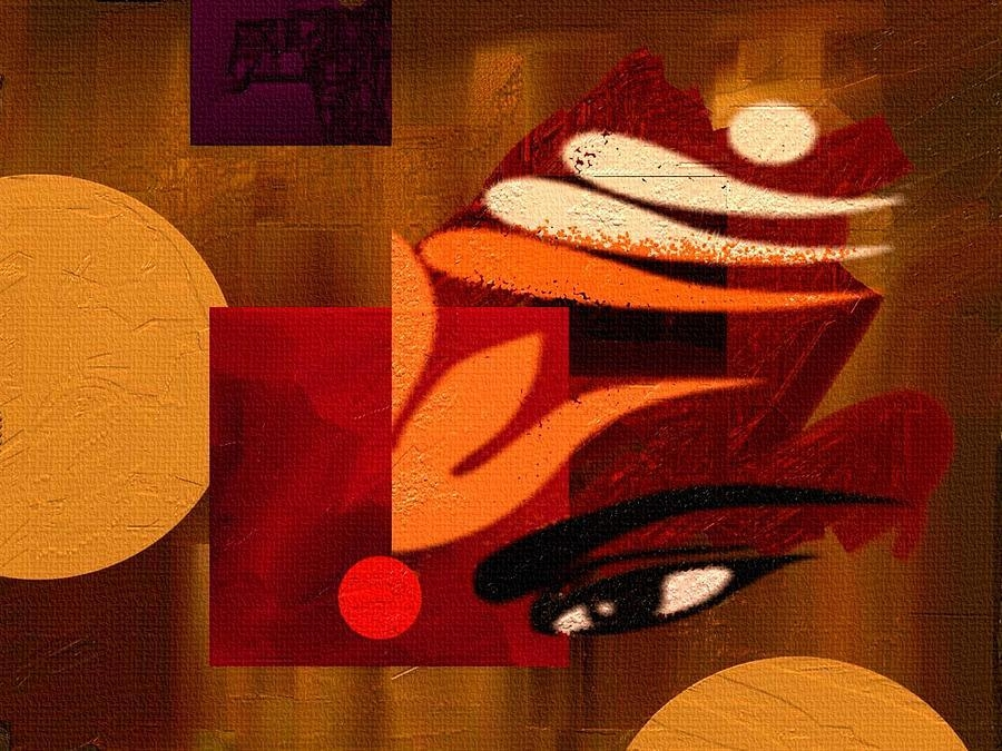 Abstract Ganesha – Google Search | Newsletter Design | Pinterest With Regard To Abstract Ganesha Wall Art (Image 4 of 20)