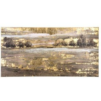 Abstract Landscape Canvas Wall Decor | Hobby Lobby | 1468347 In Hobby Lobby Abstract Wall Art (Image 2 of 20)