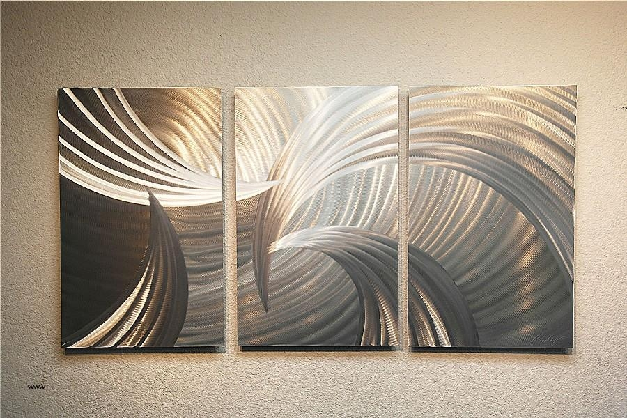 Abstract Metal Wall Art Cheap Beautiful Tempest 47 Metal Wall Art Intended For Inexpensive Abstract Metal Wall Art (Image 1 of 20)