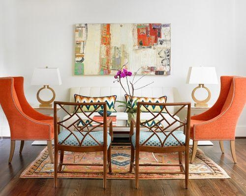 Abstract Wall Art | Houzz Pertaining To Houzz Abstract Wall Art (Image 7 of 20)