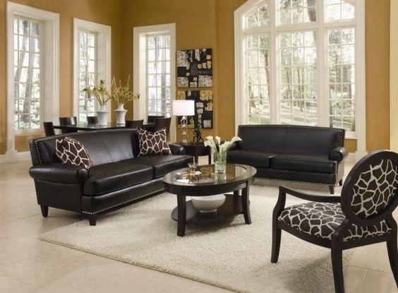 Accent Chair Sets 13 8Ee783C4Ad1183905C9B178Fa5Ec67B6 – Oknws Throughout Sofa And Accent Chair Sets (Image 2 of 10)