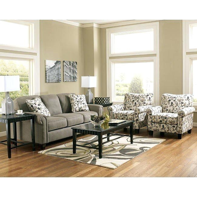 Featured Image of Sofa And Accent Chair Sets