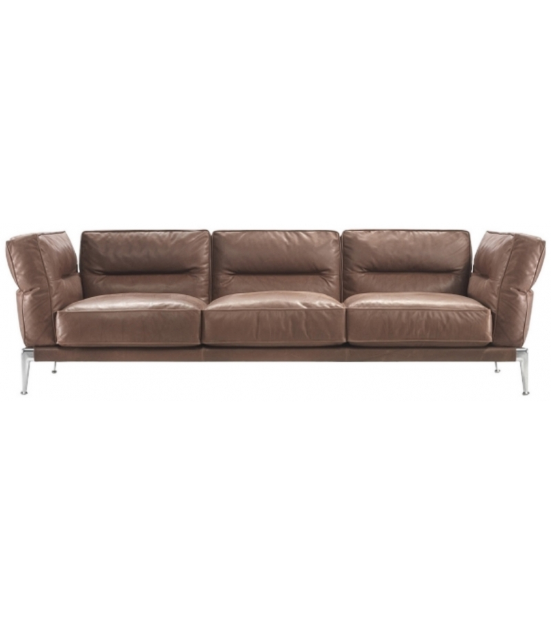 Adda Flexform Sofa – Milia Shop Pertaining To Flexform Sofas (Image 1 of 10)