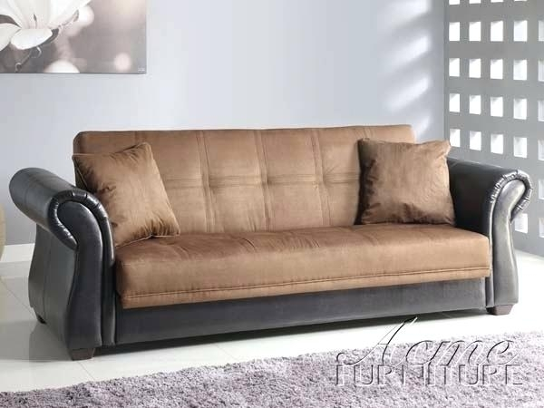 Adjustable Sofa Bed Modern Adjustable Sofa Bed Adjustable Sectional With Regard To Adjustable Sectional Sofas With Queen Bed (Image 2 of 10)