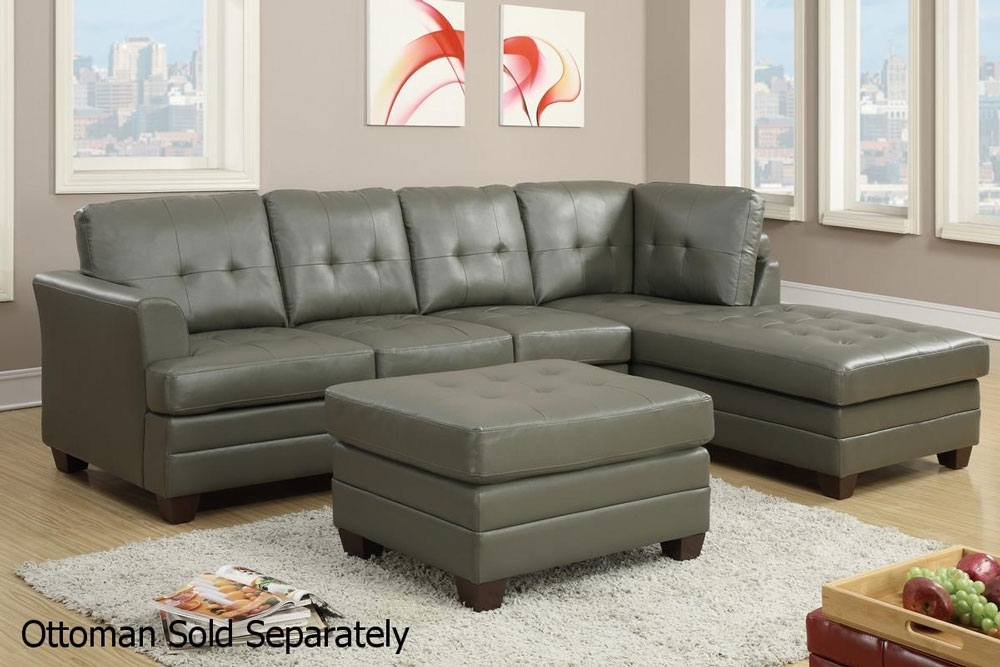 Adorable Sectional Sofa Sofas Dallas For Home 2017 Grey At For Dallas Texas Sectional Sofas (Image 1 of 10)