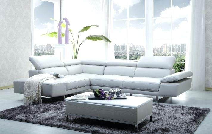 Adrop With Regard To Naples Fl Sectional Sofas (View 7 of 10)