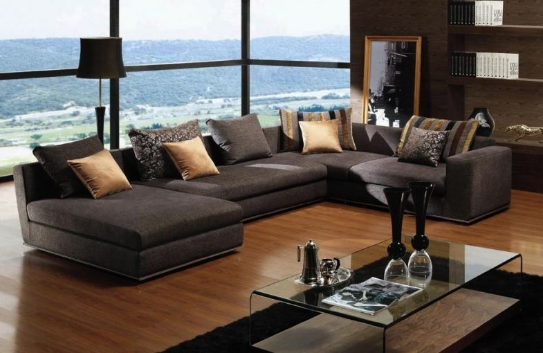Affordable Sectional Sofa | Defilenidees For Affordable Sectional Sofas (Image 1 of 10)