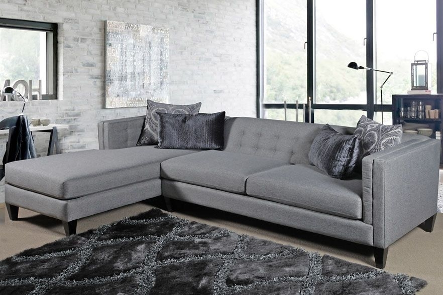 Aidan Sectionalrobert Michael | Furniture Living Room Within Salt Lake City Sectional Sofas (View 6 of 10)