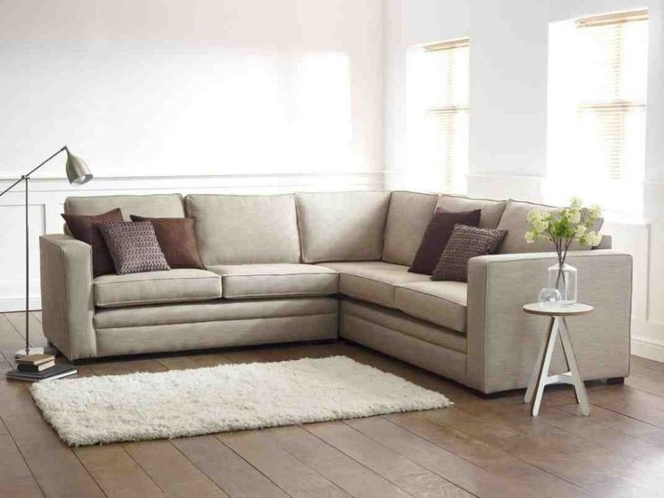 All About Buying L Shaped Sectional Sofas! – Bml Estates Within L Shaped Sectional Sofas (Image 1 of 10)