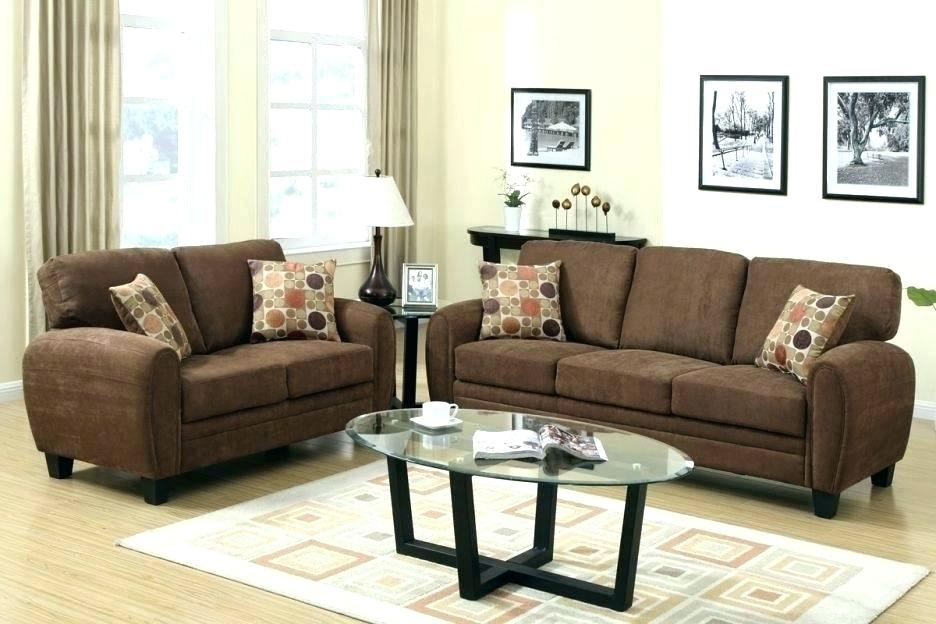 Amazing Best Couches Under 1000 Or Fancy Sectional Couch Under Within Sectional Sofas Under  (Image 3 of 10)