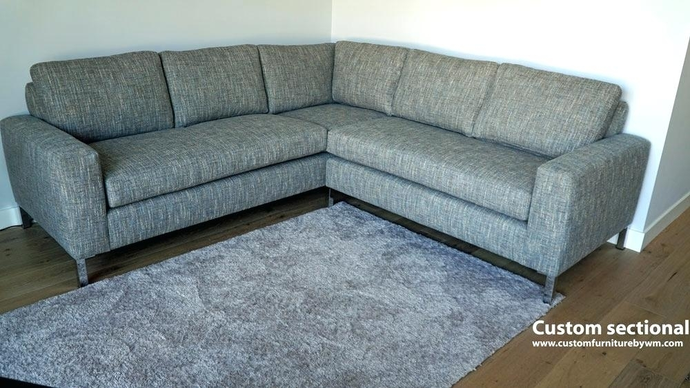 Amazing Custom Sectional Sofas 98 On Office Sofa Ideas With Custom For Los Angeles Sectional Sofas (View 9 of 10)