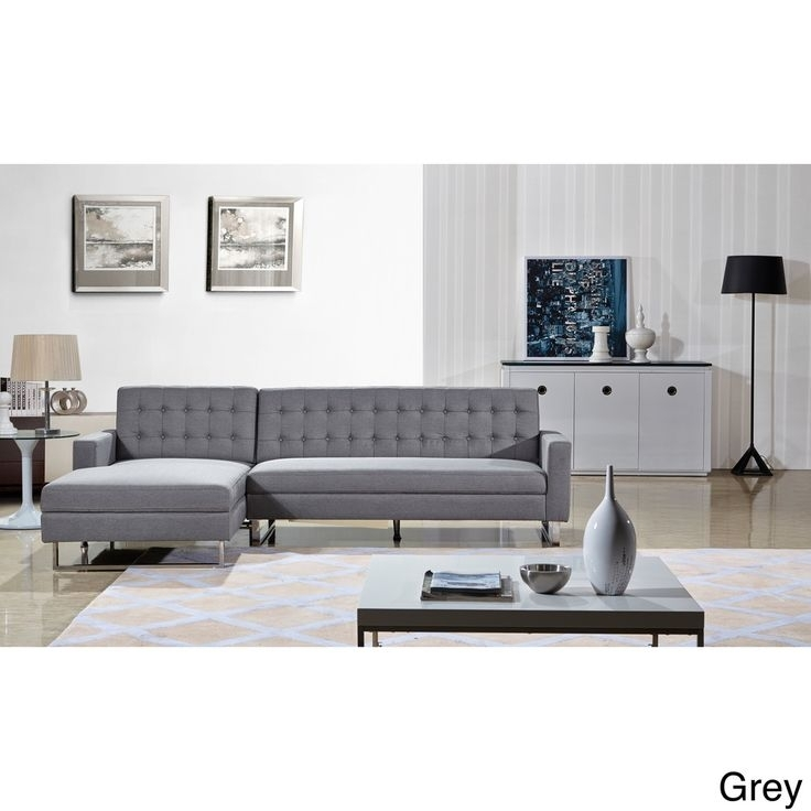 Amazing Overstock Sectional Sofas 54 About Remodel Modern Sofa Ideas With Overstock Sectional Sofas (Image 1 of 10)