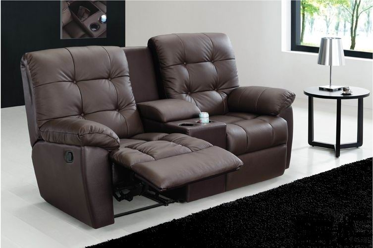 Amazing Recliner Sofa Chair With Recliner Sofas Reclining Sofas And In Recliner Sofas (Image 1 of 10)