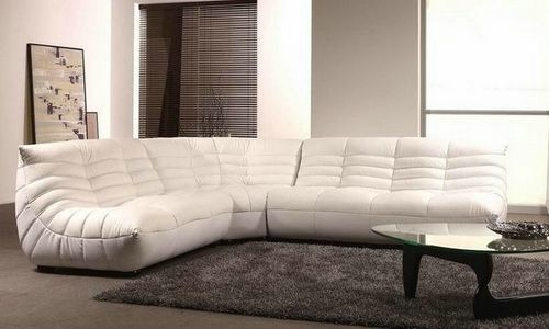 Amazing Sectional Sofa Design Comfortable Best Ever Super Pertaining With Regard To Comfortable Sectional Sofas (Image 2 of 10)