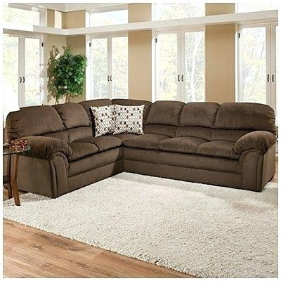 Amazing Simmons Couch Big Lots For Sofa Amazing Tufted Sectional Within Simmons Sectional Sofas (Image 1 of 10)