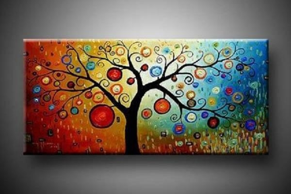 Amazing Wall Art Designs Top Cheap Canvas Wall Art Sets Large Art With Canvas Wall Art In Australia (Image 5 of 20)