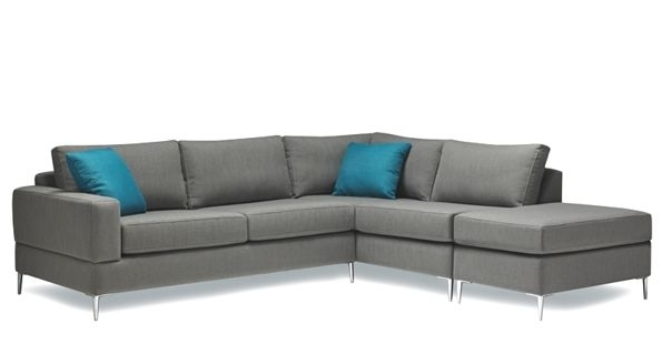 Amos Sofa Sectionalstylus (View 4 of 10)