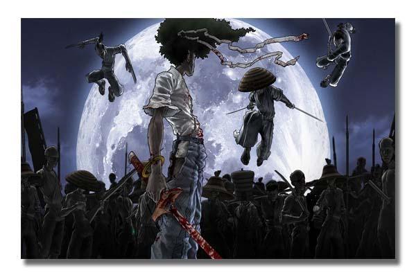 Anime : Canvas101 | Canvas Art Prints, Photos On Canvas, Canvas Regarding Anime Canvas Wall Art (View 16 of 20)