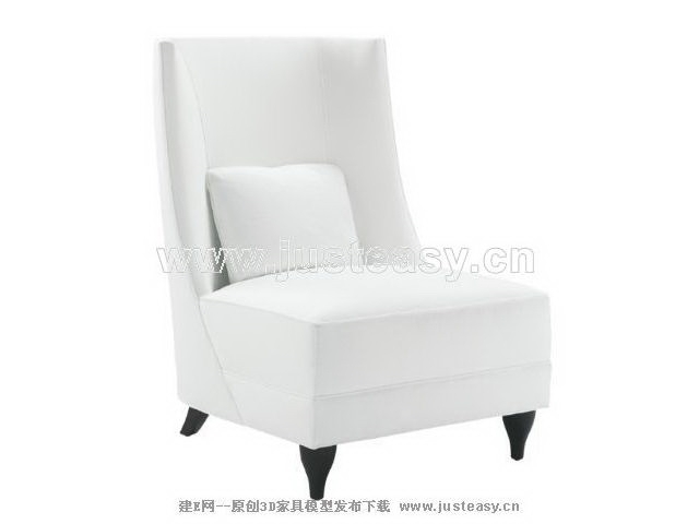 Antalya Sofa And Lounge Chair | Living Roomsmcguire Furniture For White Sofa Chairs (Image 2 of 10)