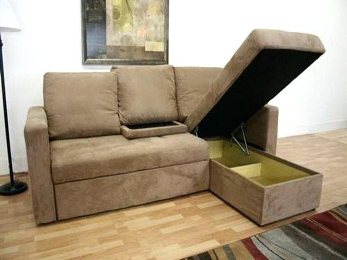 Apartment Size Sectional Sofa With Chaise Medium Size Of Small Intended For Apartment Sectional Sofas With Chaise (Image 4 of 10)