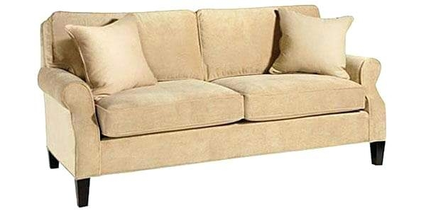 Featured Image of Apartment Size Sofas