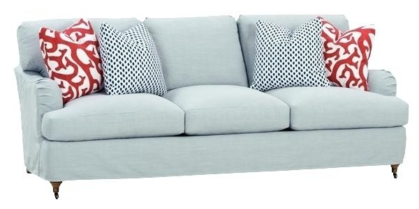 Apartment Size Sofas S Macys Sectional Sofa With Chaise For Sale With Apartment Size Sofas (Image 5 of 10)