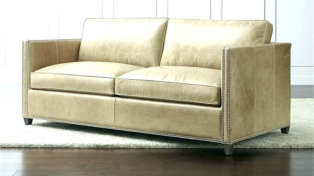 Apartment Sized Furniture Stores Lovely Great Apartment Size Sleeper Intended For Apartment Size Sofas (Image 6 of 10)