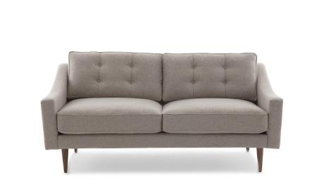 Apartment Sofas – Apartment Size Couches | Joybird With Regard To Apartment Sofas (Image 4 of 10)