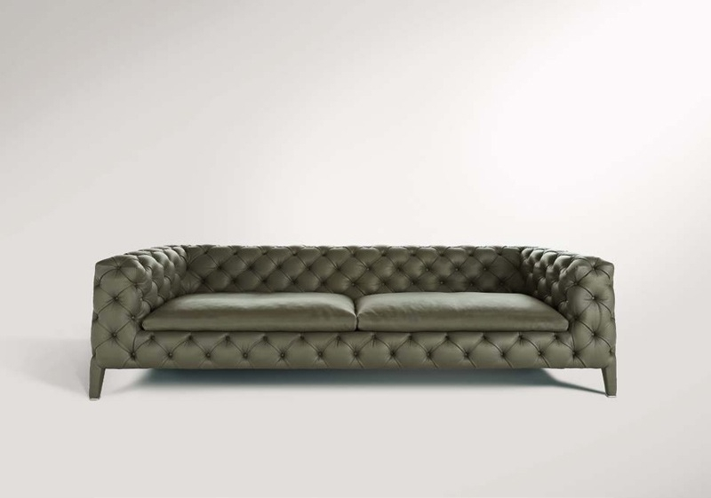 Arketipo Windsor Large Sofa – Uber Interiors Throughout Windsor Sofas (Image 2 of 10)