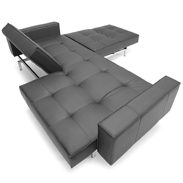 Armed Mob Sofa Bed Set Sectional Futons Ottawa Sectional Sofa Bed For Ottawa Sectional Sofas (View 5 of 10)