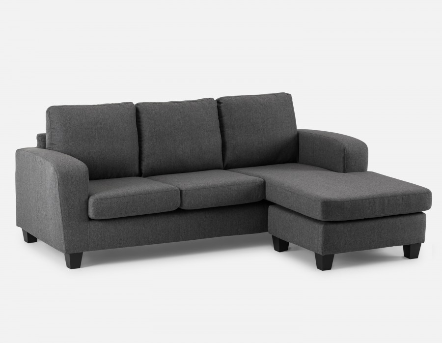Arnold Interchangeable Sectional Sofa | Structube With Structube Sectional Sofas (Image 2 of 10)
