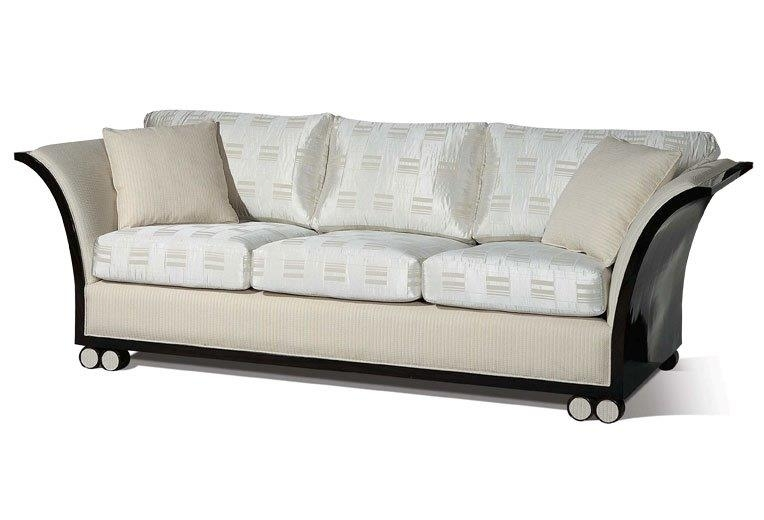 Art Deco Furniture – Hifigeny Custom Furniture Intended For Art Deco Sofas (View 8 of 10)