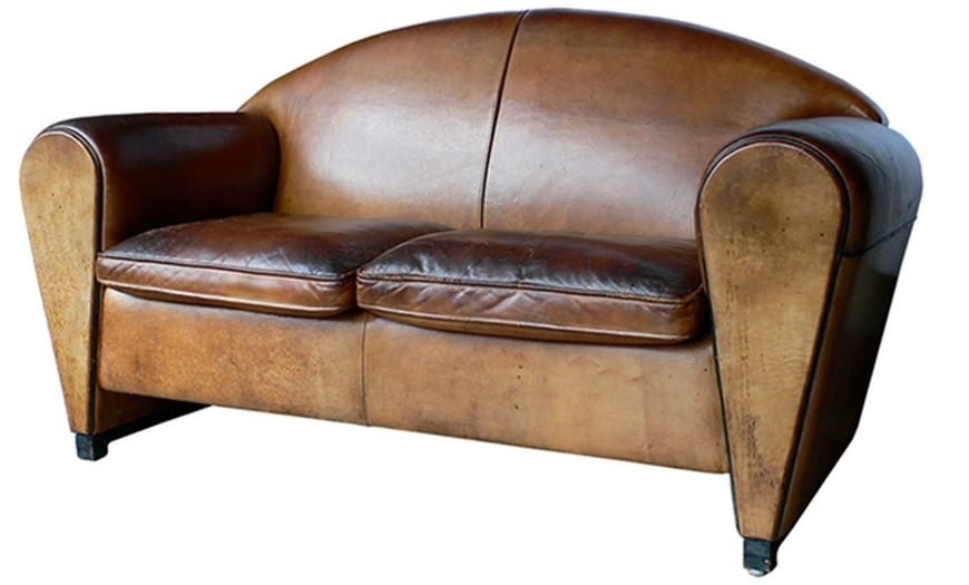 Art Deco Sofas | Sofasofa Pertaining To Art Deco Sofas (Image 7 of 10)