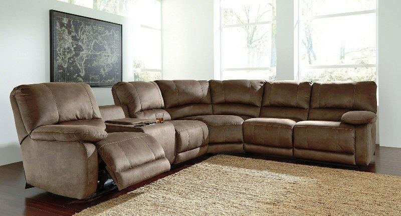 Ashley Furniture Cheap Sectional Sofas Under 400 — Radionigerialagos With Regard To Sectional Sofas Under  (Image 1 of 10)
