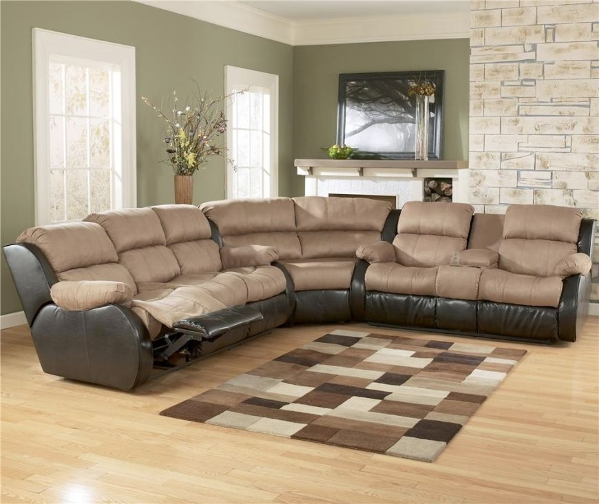 Ashley Furniture Johnson City Tn | Kiddys Shop Regarding Johnson City Tn Sectional Sofas (Image 3 of 10)