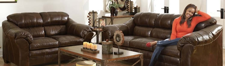 Ashley Furniture | Mathis Brothers Furniture With Mathis Brothers Sectional Sofas (Image 1 of 10)