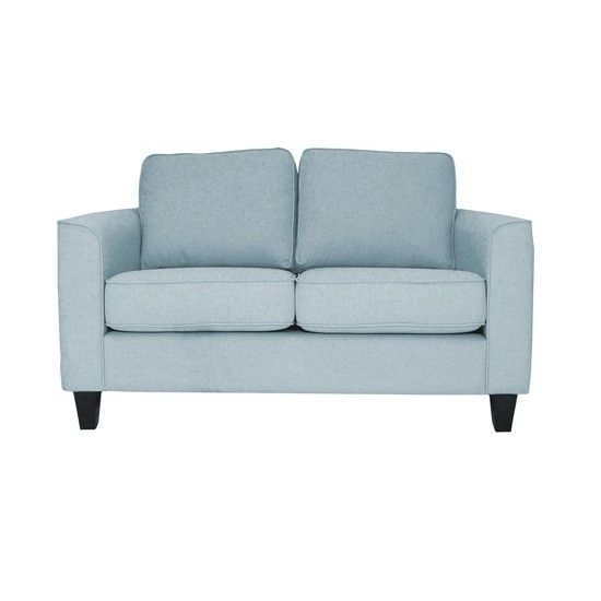 At 136Cms This Is A Lovely Small Sofa – Need Small To Keep The Space With Regard To Tiny Sofas (View 5 of 10)