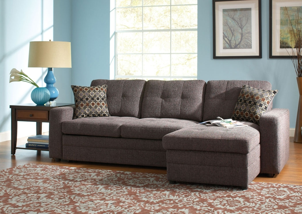 Featured Image of Jacksonville Nc Sectional Sofas