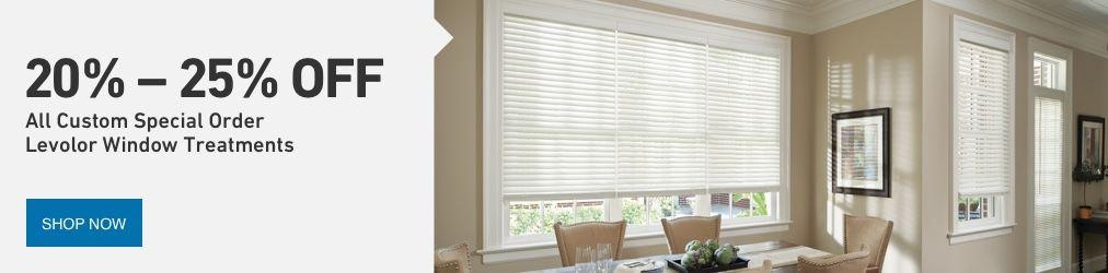 Attractive Lowes Window Treatments For Modern With Blinds Shades With Regard To Lowes Canvas Wall Art (View 12 of 20)