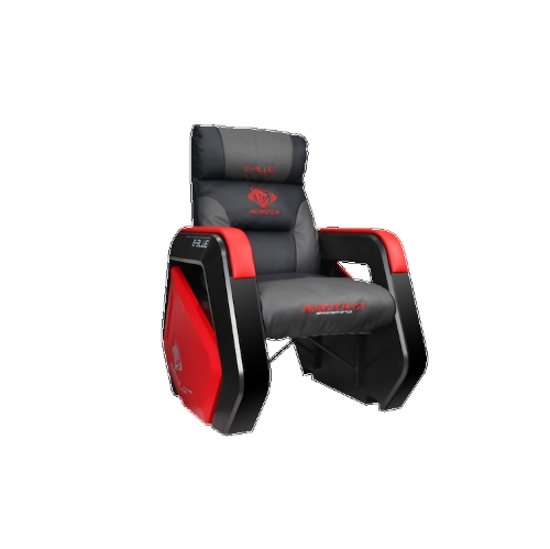 Auroza X1 Gaming Sofa : Gaming Chairs – Best Buy Canada Within Gaming Sofa Chairs (Image 5 of 10)